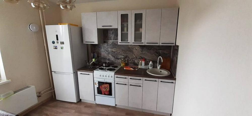 кухня бетон купить в краснодаре