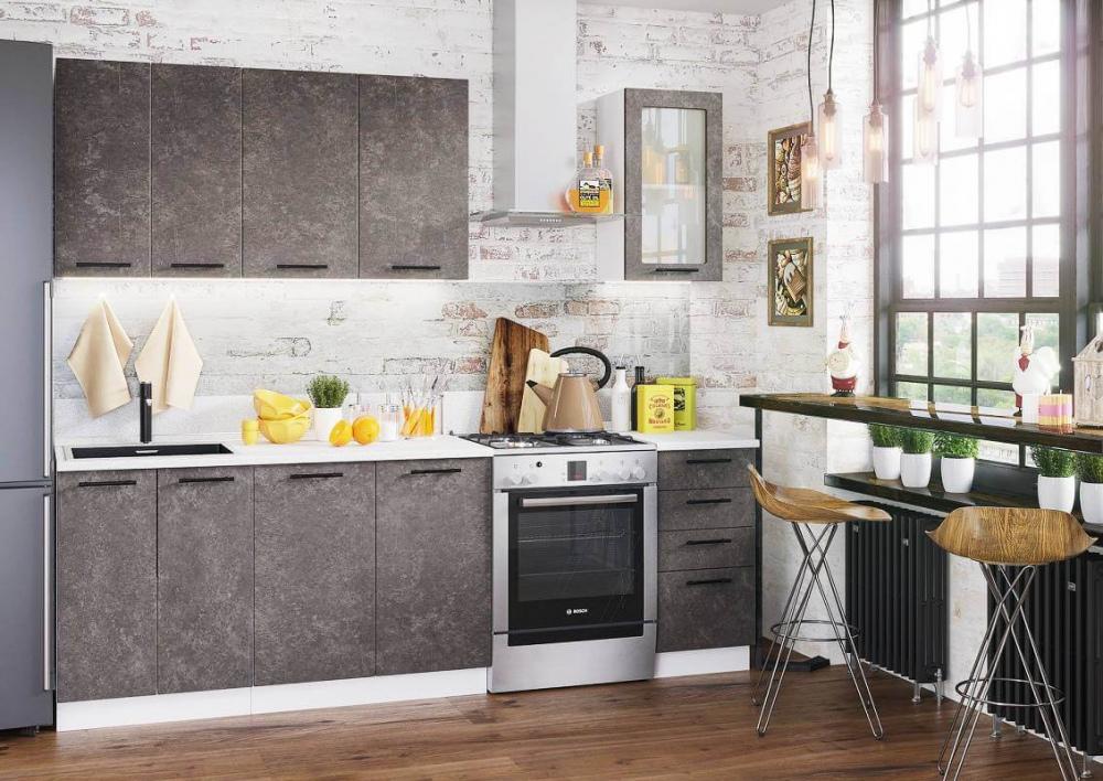 Кухня бетон купить в краснодаре бетон м 400 купить